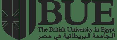 BUE-Logo copy