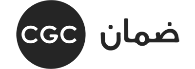 CGC Logo Hi RES (1)-01 copy