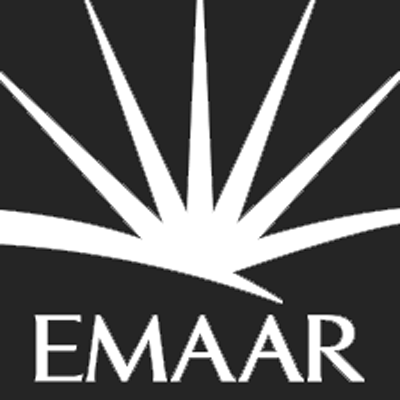 Emaar-Marassi-logo copy