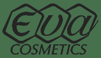 Eva-Cosmetics-logo copy