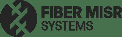 Fiber Misr Systems-Logo copy