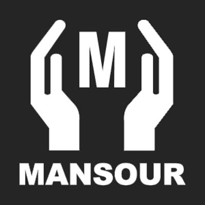 Mansour-Group-Egypt-16210-1477388042 copy