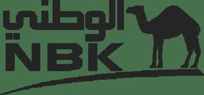 NBK-logo-92B50E9184-seeklogo.com copy