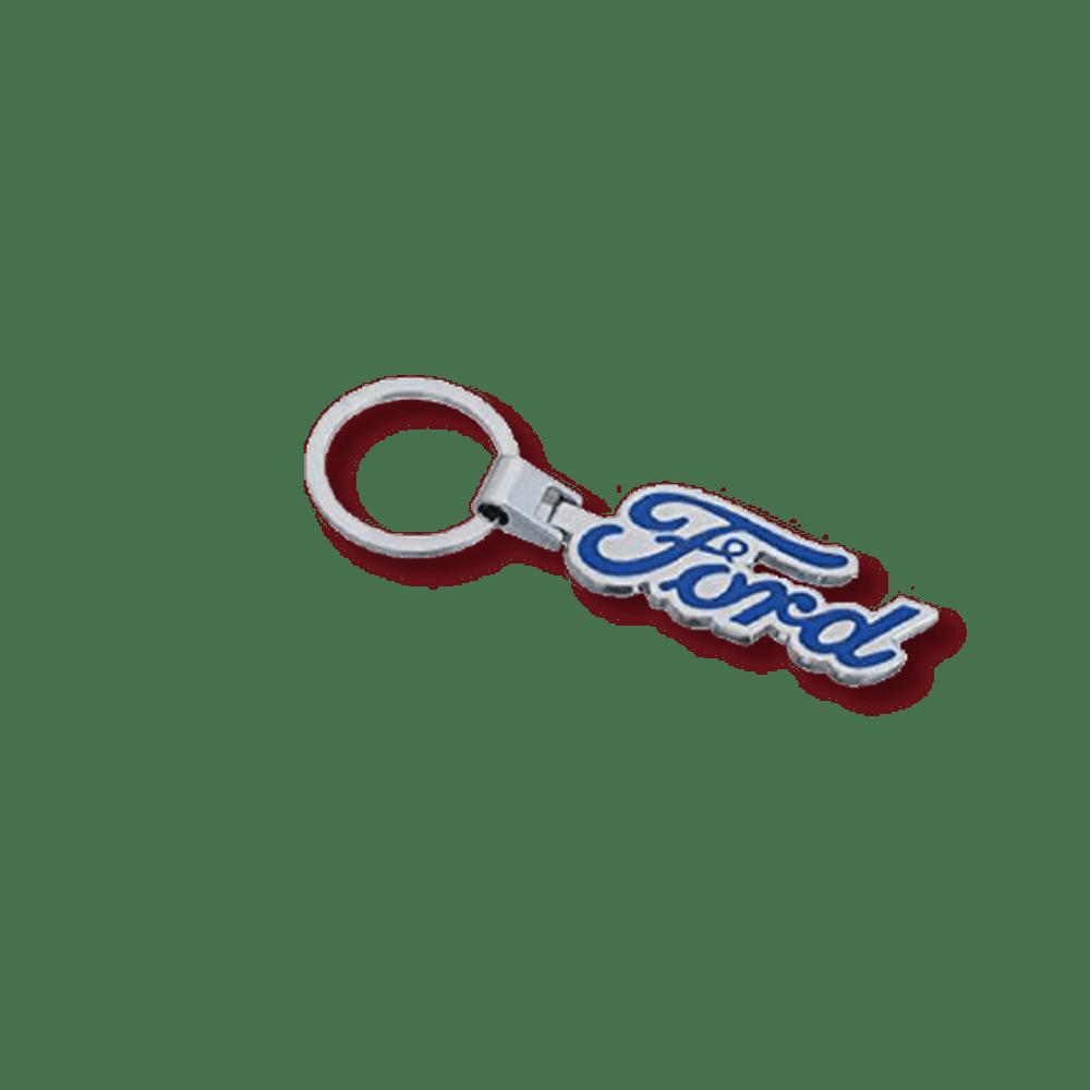 Keychain ACS 01