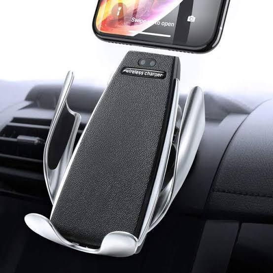 Car Accessories CAR 01