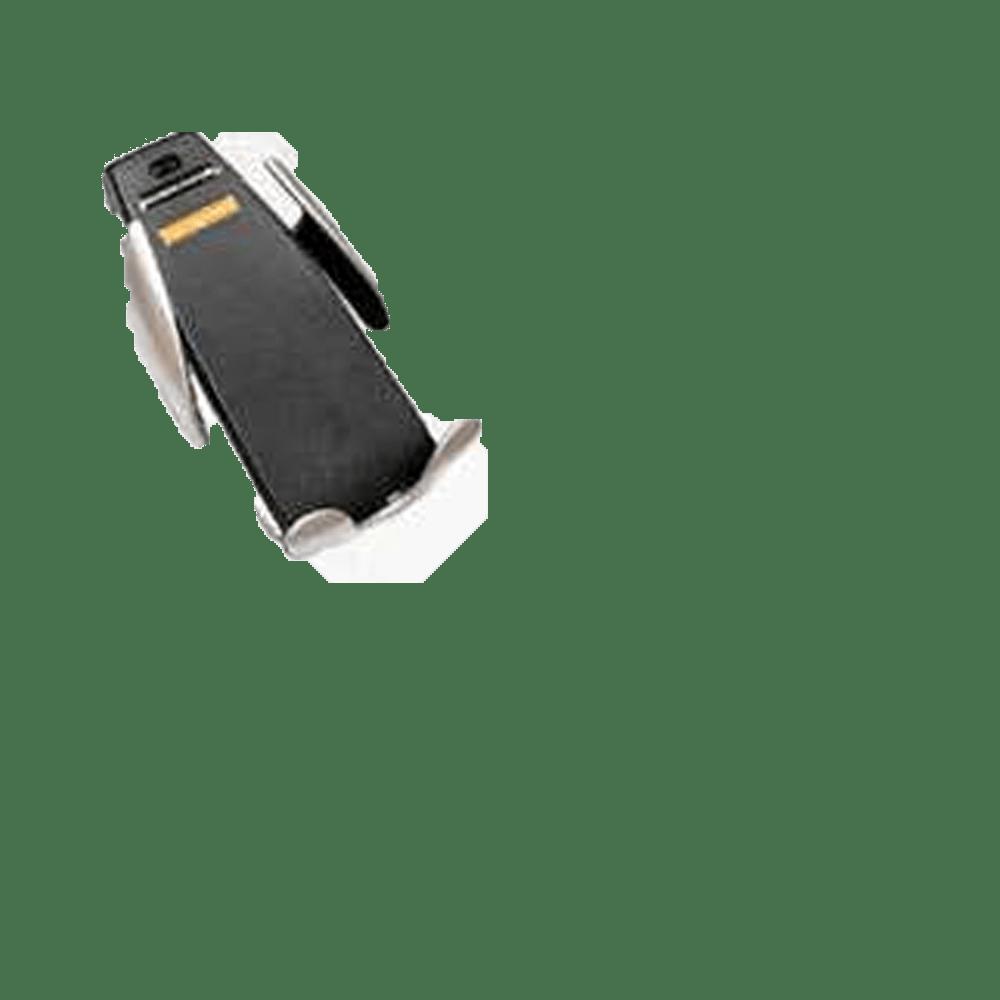 Car Accessory CAR 01