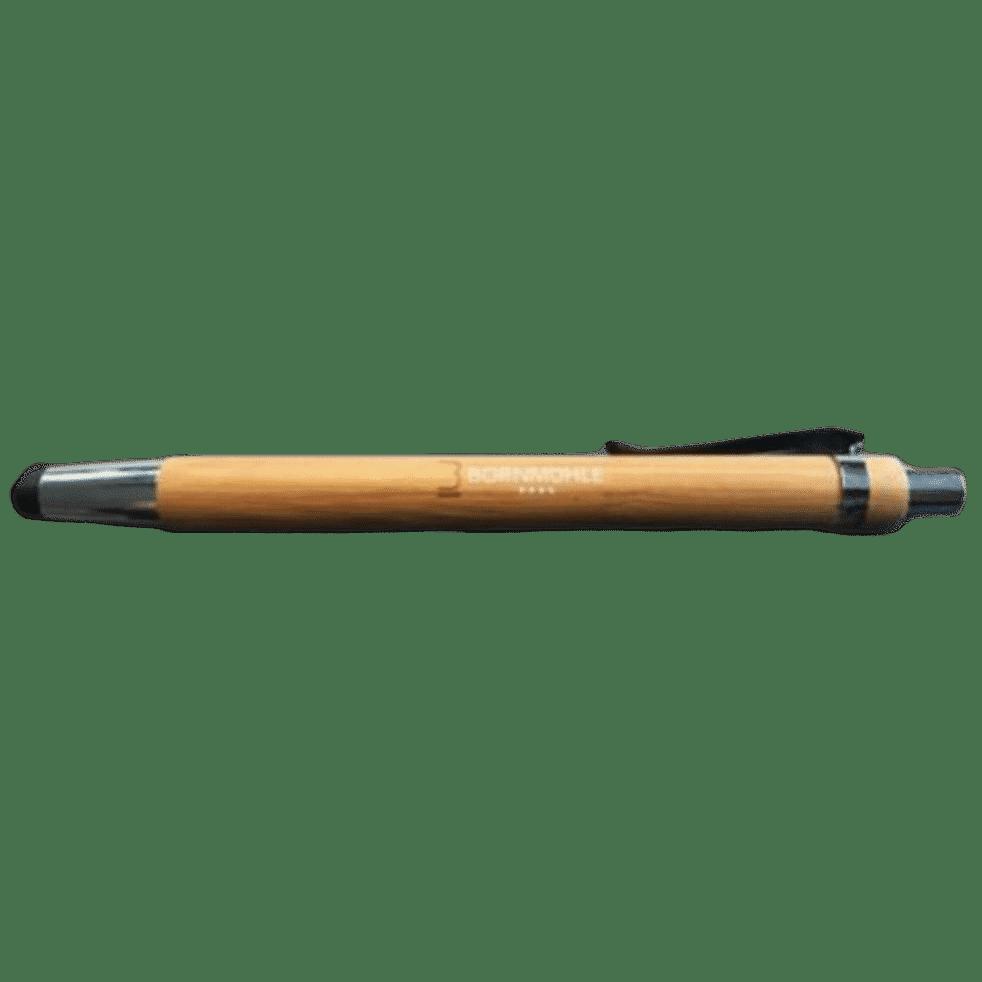 Pen 02