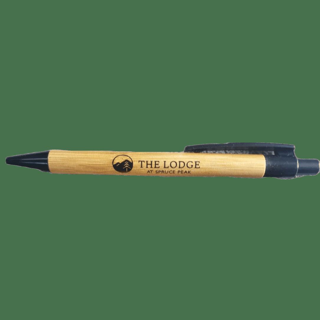 Pen 03