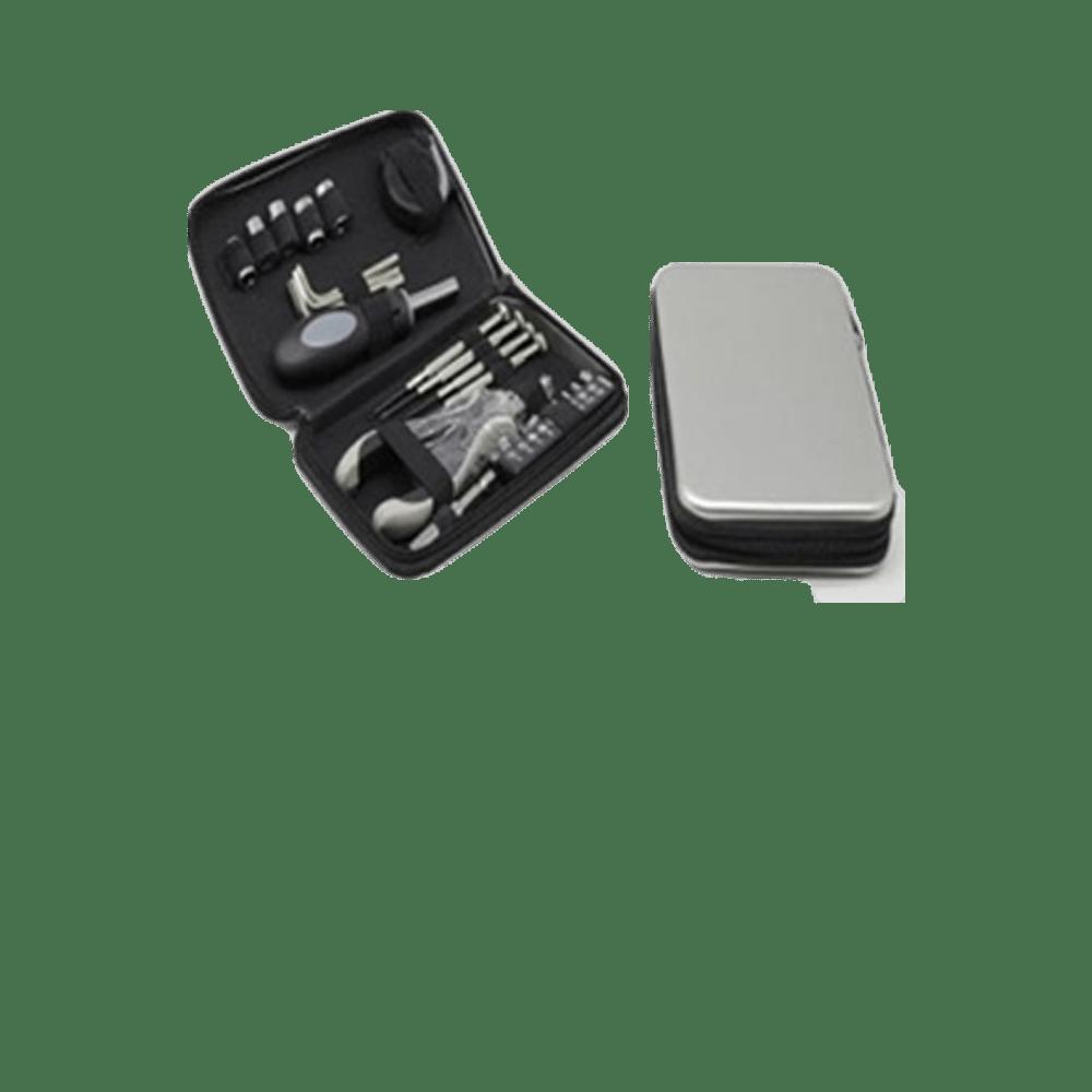 Tool kit ENG 04