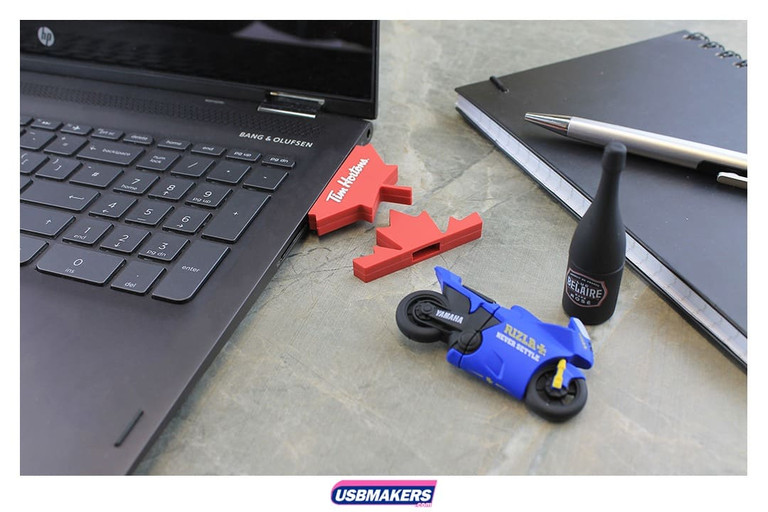 USB Drive flm 5