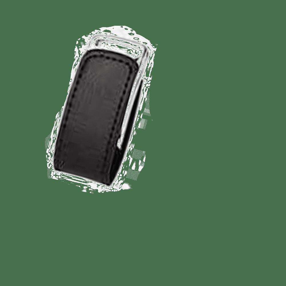 USB Drive FLM 07