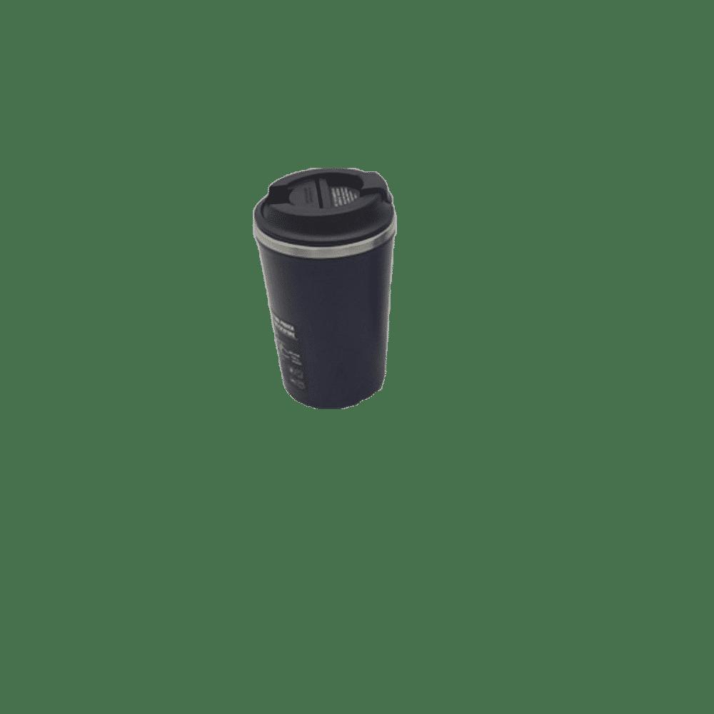 Mug 12