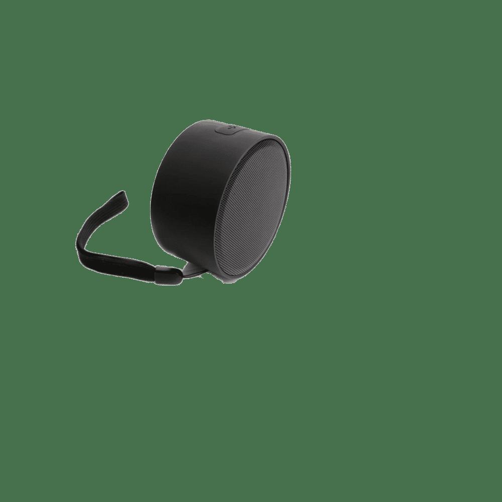 Speaker SPK 01