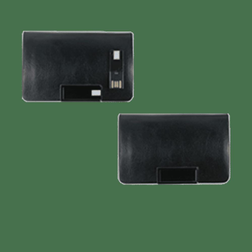 WALLET & USB tr 08
