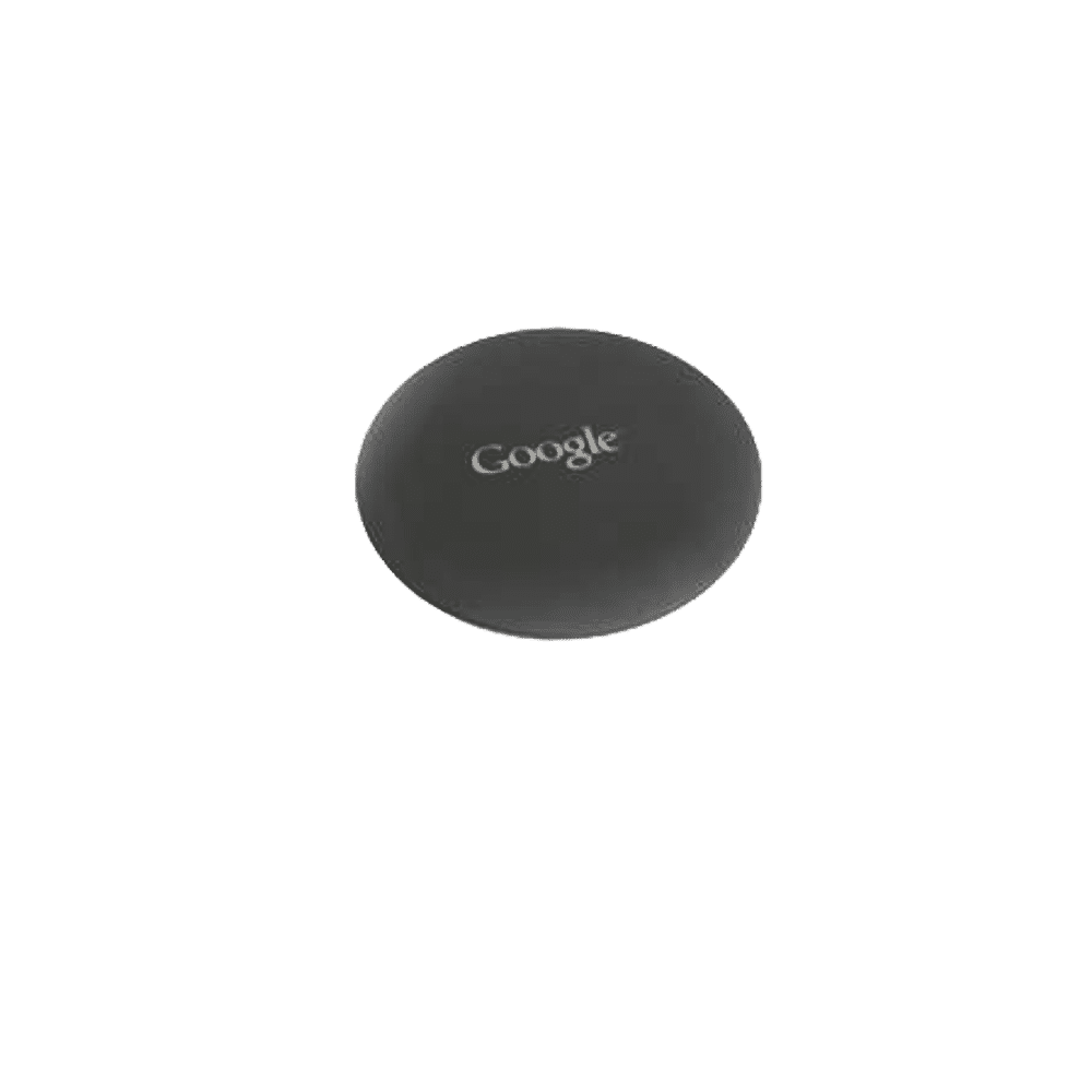 Wireless Charger WIC 02