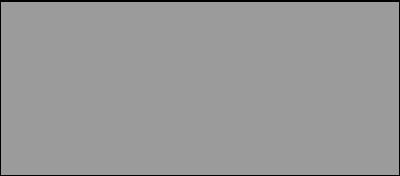 NBK-logo
