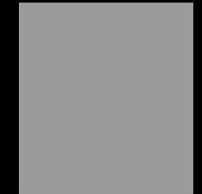 akam-logo
