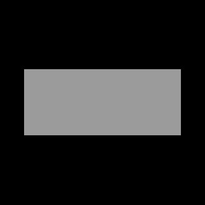 imkan-logo