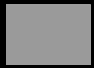 iwan-logo